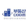 Bdsdiet logo