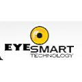 EyeSmart logo