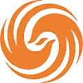 Phoenix Finance logo