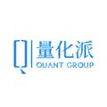 QuantGroup