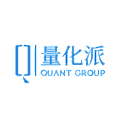 QuantGroup logo