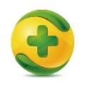 360 Haoyao logo