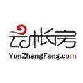 Yunzhangfang