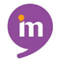 Insurance Market logo