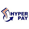 HyperPay