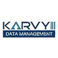 Karvy Data Management Services