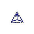 Thriveni Earth Movers logo