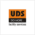 Updater Services logo
