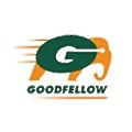 Goodfellow logo