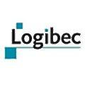 Logibec logo