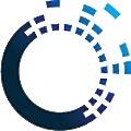 OXIO logo