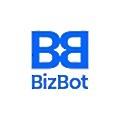 BizBot