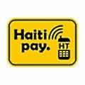 HaitiPay