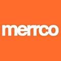 Merrco