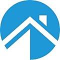 NestReady logo