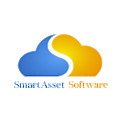 SmartAsset Software
