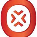 CataLex logo