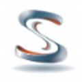 SpeedSolutions logo