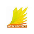 Kumar Urban Development logo