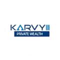 Karvy Private Wealth logo