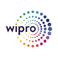 Wipro Consumer Care and Lighting logo