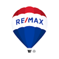 RE/MAX Realtron Realty