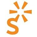 Brightspark Travel logo