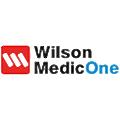 Wilson Medic One logo