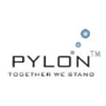 Pylon Management Consulting logo