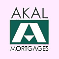 AKAL Mortgages logo