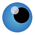 CPattern logo