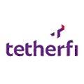 Tetherfi logo
