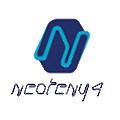 Neoteny logo