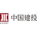 JIC Leasing logo