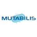 Mutabilis logo