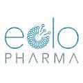 Eolo Pharma