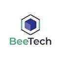 BeeTech logo