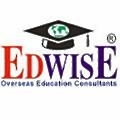 Edwise International