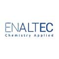 Enaltec Labs logo
