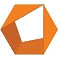 Atyati Technologies logo
