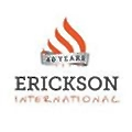 Erickson Coaching International