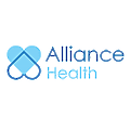 Alliance Health Services Group logo