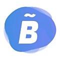 Bitsa logo
