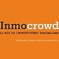 Inmocrowd logo
