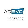 ADEVO.consulting logo