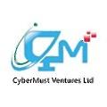 CyberMust Ventures logo