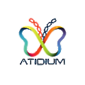Atidium