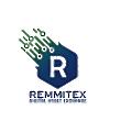 Remmitex