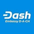 Dash Embassy