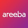 Areeba logo